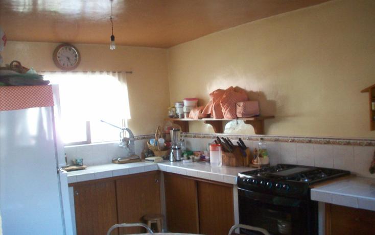 Foto de casa en venta en  , tepetlaoxtoc de hidalgo, tepetlaoxtoc, méxico, 2036930 No. 03