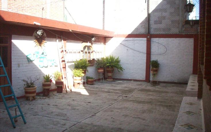 Foto de casa en venta en  , tepetlaoxtoc de hidalgo, tepetlaoxtoc, méxico, 2036930 No. 05
