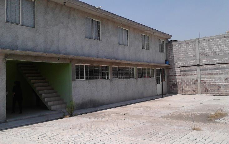 Foto de casa en venta en  , tepetlixco, tultepec, méxico, 1062817 No. 02