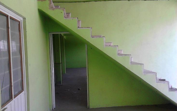 Foto de casa en venta en  , tepetlixco, tultepec, méxico, 1062817 No. 03