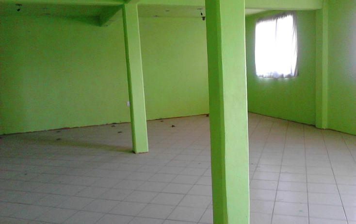Foto de casa en venta en  , tepetlixco, tultepec, méxico, 1062817 No. 05