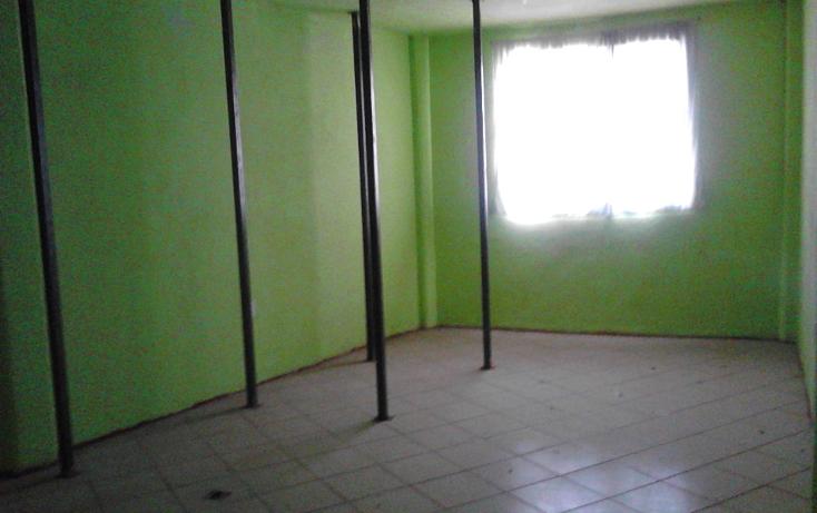 Foto de casa en venta en  , tepetlixco, tultepec, méxico, 1062817 No. 06