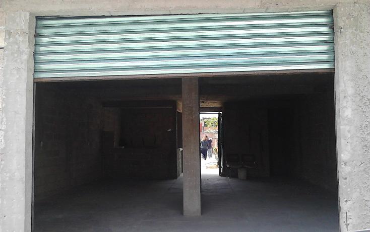 Foto de local en renta en  , tepetlixco, tultepec, méxico, 945103 No. 01