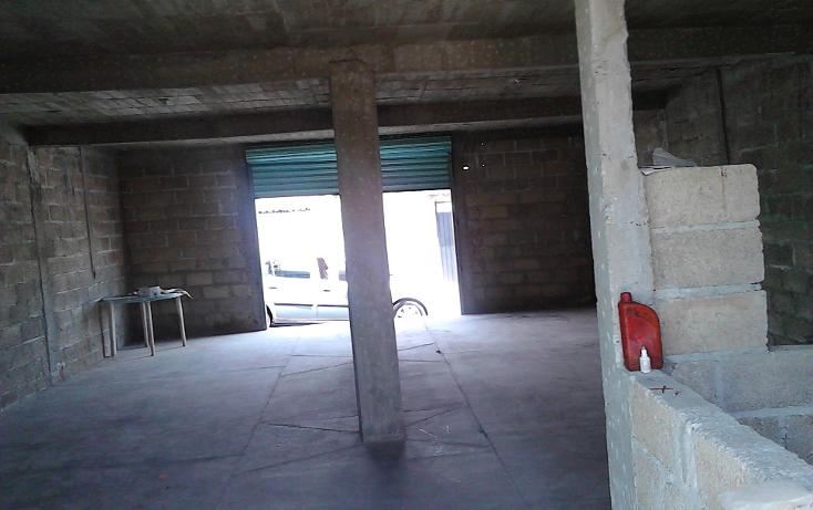Foto de local en renta en  , tepetlixco, tultepec, méxico, 945103 No. 04