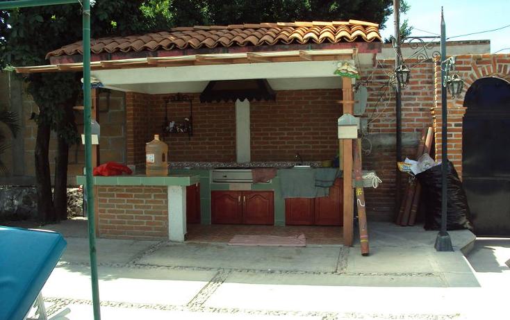 Foto de rancho en venta en  , tepetzingo, emiliano zapata, morelos, 1055031 No. 05