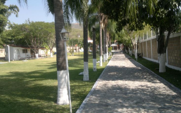 Foto de rancho en venta en  , tepetzingo, emiliano zapata, morelos, 1055031 No. 09