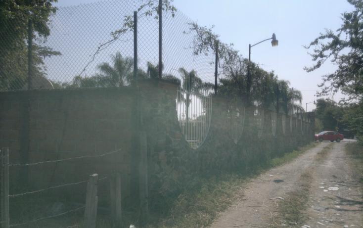 Foto de rancho en venta en  , tepetzingo, emiliano zapata, morelos, 1055031 No. 17