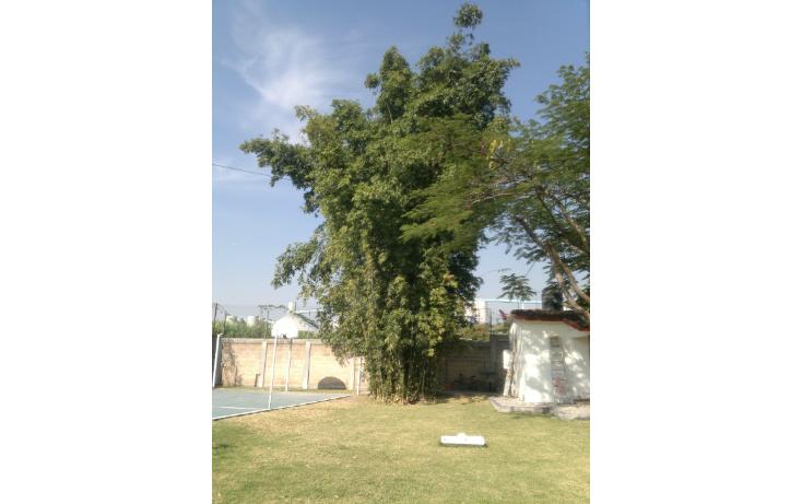 Foto de rancho en venta en  , tepetzingo, emiliano zapata, morelos, 1055031 No. 26