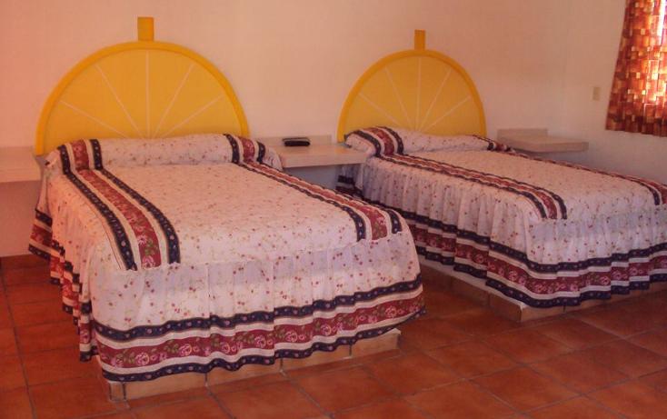 Foto de rancho en venta en  , tepetzingo, emiliano zapata, morelos, 1055031 No. 28