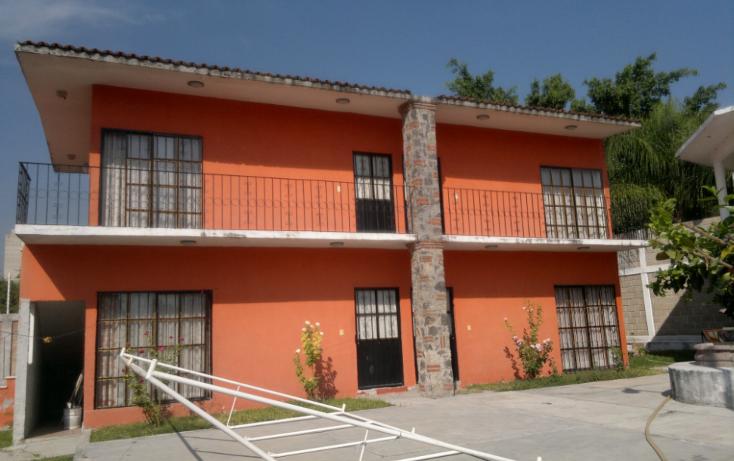 Foto de rancho en venta en  , tepetzingo, emiliano zapata, morelos, 1055031 No. 36