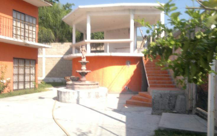 Foto de rancho en venta en  , tepetzingo, emiliano zapata, morelos, 1055031 No. 37