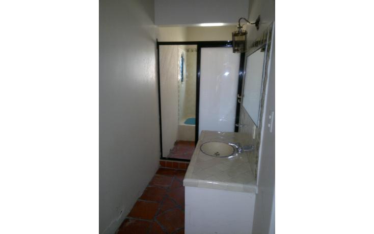 Foto de rancho en venta en  , tepetzingo, emiliano zapata, morelos, 1055031 No. 46