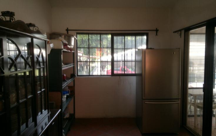 Foto de rancho en venta en  , tepetzingo, emiliano zapata, morelos, 1055031 No. 48