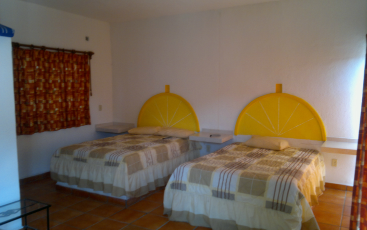 Foto de rancho en venta en  , tepetzingo, emiliano zapata, morelos, 1055031 No. 51