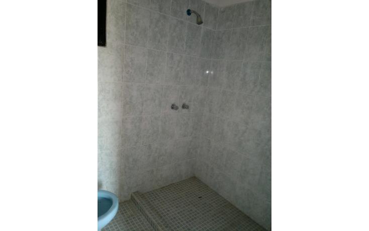 Foto de rancho en venta en  , tepetzingo, emiliano zapata, morelos, 1055031 No. 53