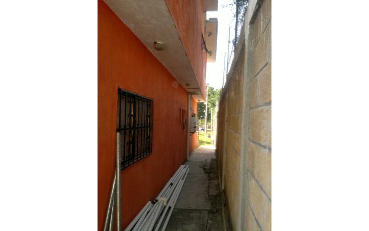 Foto de rancho en venta en  , tepetzingo, emiliano zapata, morelos, 1055031 No. 55