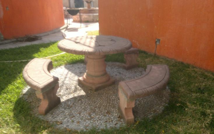 Foto de rancho en venta en  , tepetzingo, emiliano zapata, morelos, 1055031 No. 56