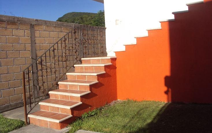 Foto de rancho en venta en  , tepetzingo, emiliano zapata, morelos, 1055031 No. 58