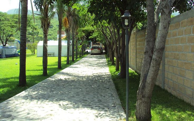 Foto de rancho en venta en  , tepetzingo, emiliano zapata, morelos, 1055031 No. 59