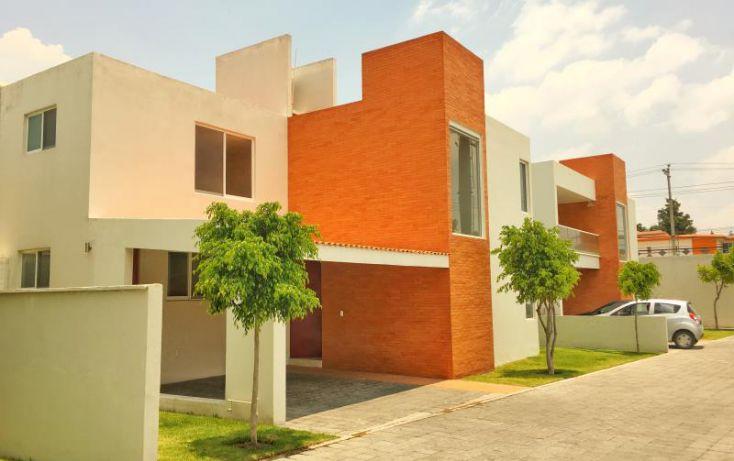 Foto de casa en venta en, tepetzintla, tlatlauquitepec, puebla, 1842104 no 01