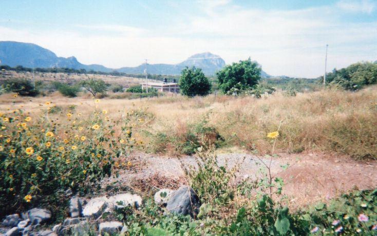 Foto de terreno habitacional en venta en, tepexco, tepexco, puebla, 1879404 no 03