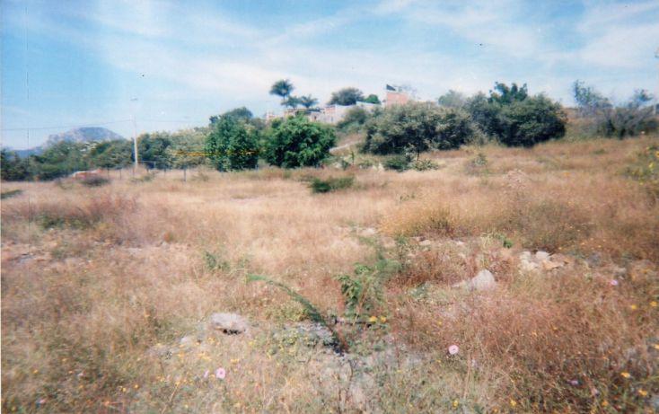Foto de terreno habitacional en venta en, tepexco, tepexco, puebla, 1879404 no 04