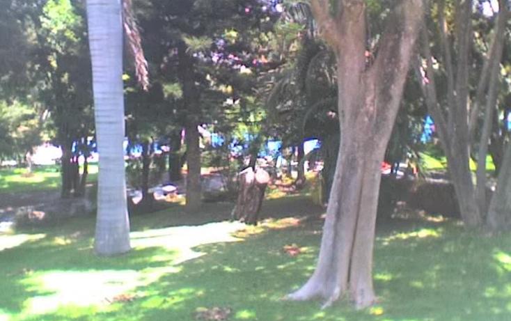 Foto de terreno habitacional en venta en  , tepexco, tepexco, puebla, 1879404 No. 12