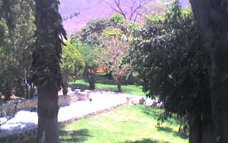 Foto de terreno habitacional en venta en  , tepexco, tepexco, puebla, 1879404 No. 13