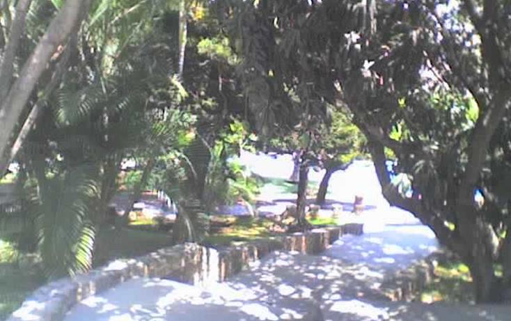 Foto de terreno habitacional en venta en  , tepexco, tepexco, puebla, 1879404 No. 14