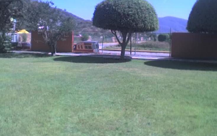 Foto de terreno habitacional en venta en  , tepexco, tepexco, puebla, 1879404 No. 21