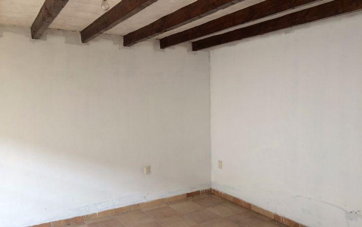 Foto de casa en venta en, tepexoyuca, ocoyoacac, estado de méxico, 1829108 no 07
