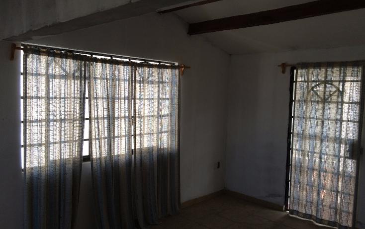 Foto de casa en venta en  , tepexoyuca, ocoyoacac, méxico, 1829108 No. 03