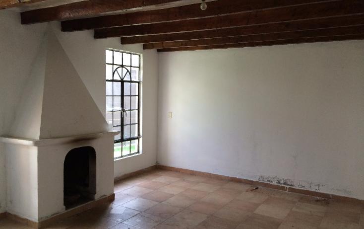 Foto de casa en venta en  , tepexoyuca, ocoyoacac, méxico, 1829108 No. 06