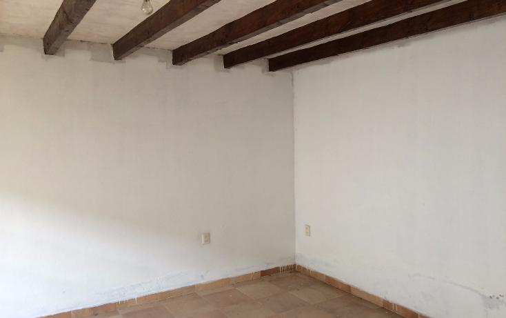 Foto de casa en venta en  , tepexoyuca, ocoyoacac, méxico, 1829108 No. 07