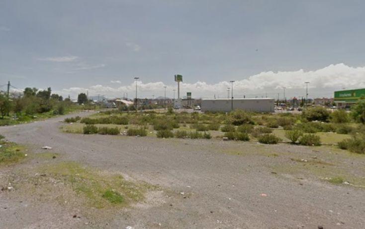 Foto de terreno habitacional en venta en, tepexpan, acolman, estado de méxico, 1349381 no 01