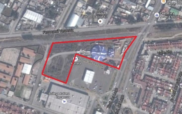 Foto de terreno habitacional en venta en, tepexpan, acolman, estado de méxico, 1349381 no 02