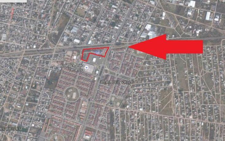 Foto de terreno habitacional en venta en, tepexpan, acolman, estado de méxico, 1349381 no 03