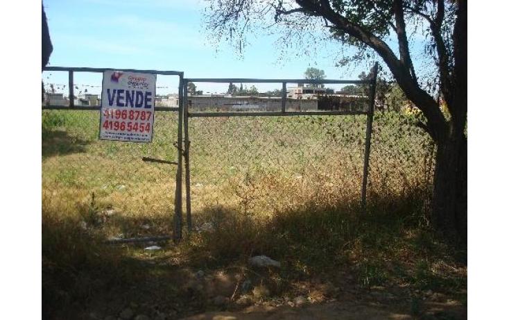 Foto de terreno habitacional en venta en, tepexpan, acolman, estado de méxico, 400316 no 01