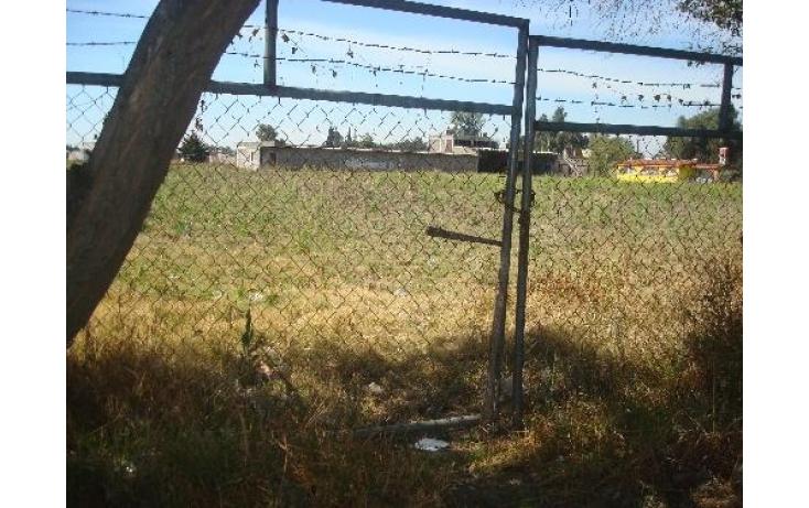 Foto de terreno habitacional en venta en, tepexpan, acolman, estado de méxico, 400316 no 04