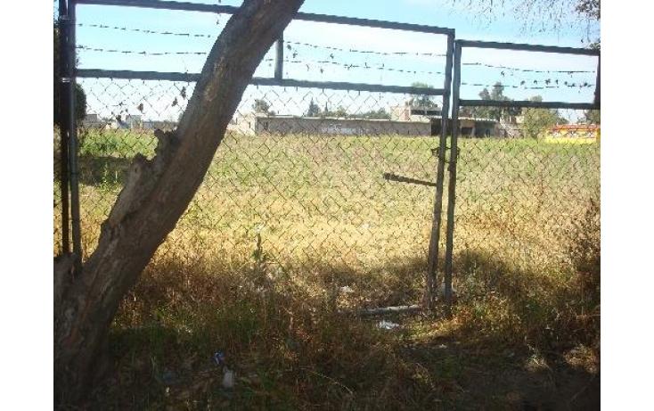 Foto de terreno habitacional en venta en, tepexpan, acolman, estado de méxico, 400316 no 05