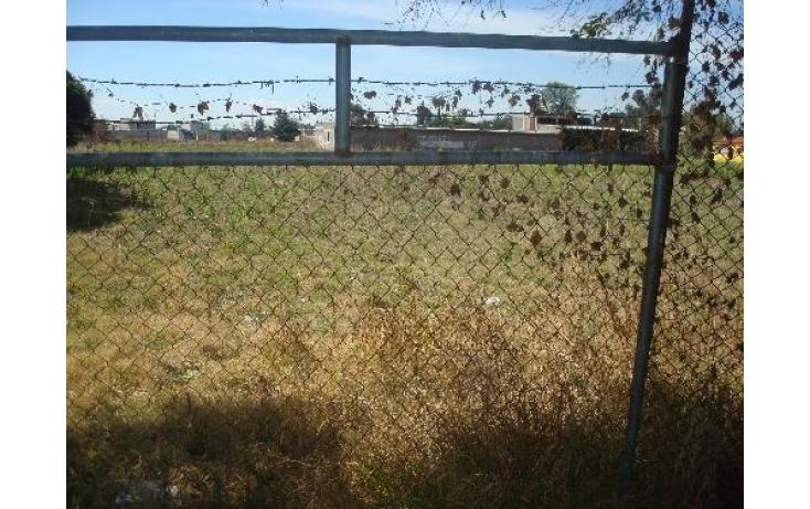Foto de terreno habitacional en venta en, tepexpan, acolman, estado de méxico, 400316 no 06