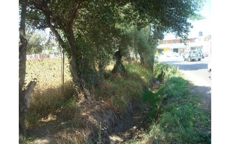 Foto de terreno habitacional en venta en, tepexpan, acolman, estado de méxico, 400316 no 07