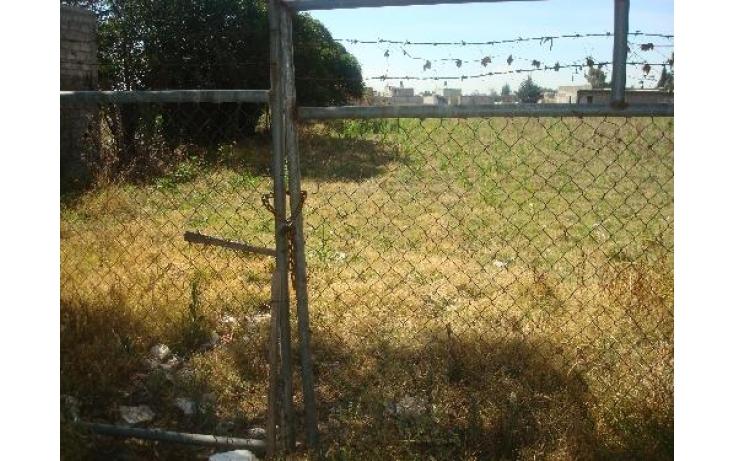 Foto de terreno habitacional en venta en, tepexpan, acolman, estado de méxico, 400316 no 09