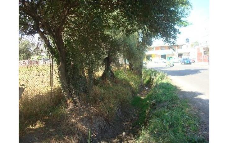 Foto de terreno habitacional en venta en, tepexpan, acolman, estado de méxico, 400316 no 10