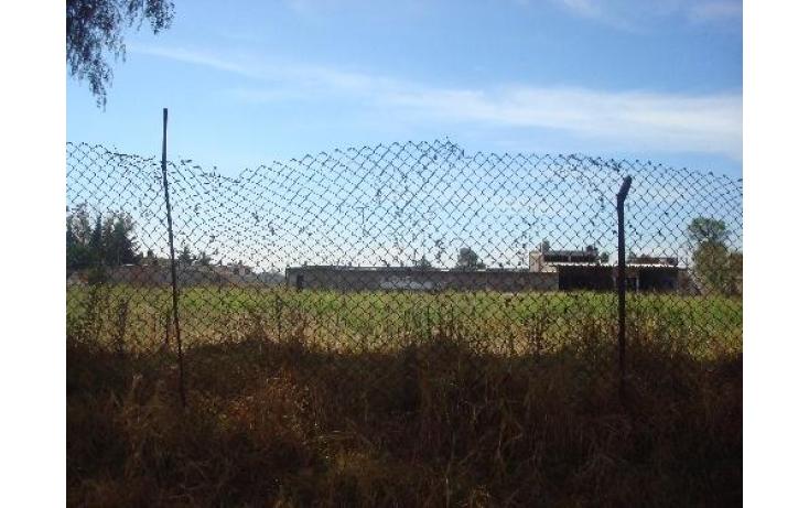 Foto de terreno habitacional en venta en, tepexpan, acolman, estado de méxico, 400316 no 11