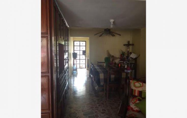 Foto de casa en venta en tepeyac 269, guadalupe, tuxtla gutiérrez, chiapas, 2008186 no 04