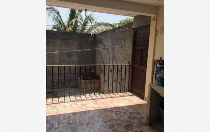Foto de casa en venta en tepeyac 269, guadalupe, tuxtla gutiérrez, chiapas, 2008186 no 07
