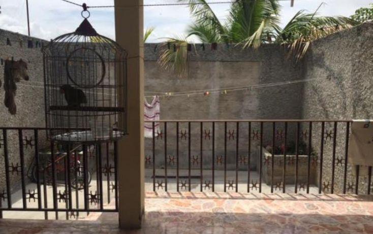 Foto de casa en venta en tepeyac 269, guadalupe, tuxtla gutiérrez, chiapas, 2008186 no 09