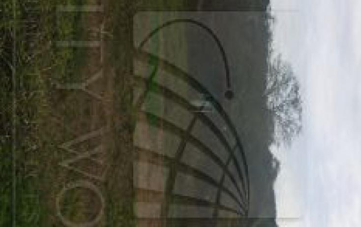 Foto de terreno habitacional en venta en tepeyac 909, san jose sur, santiago, nuevo león, 752065 no 01