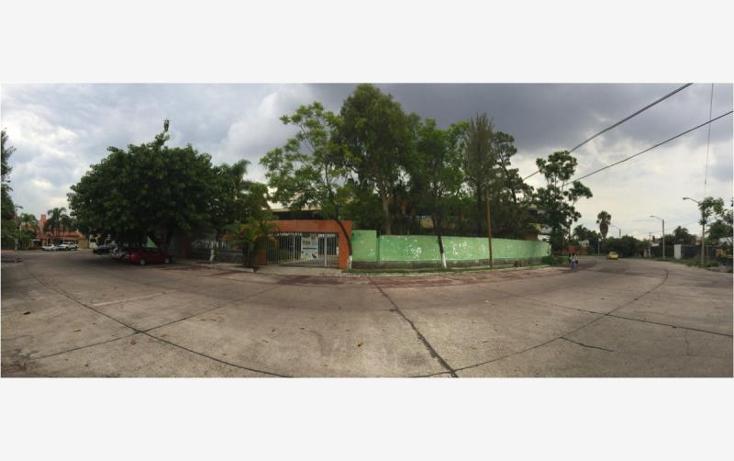Foto de terreno comercial en venta en  , tepeyac casino, zapopan, jalisco, 2046088 No. 02